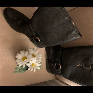 ***cute fall boots!!